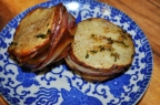 Thyme & Rosemary Roasted Potatoes